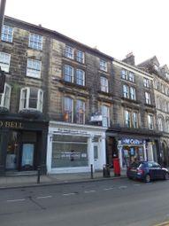 Thumbnail Retail premises to let in Park Place, Park Parade, Harrogate