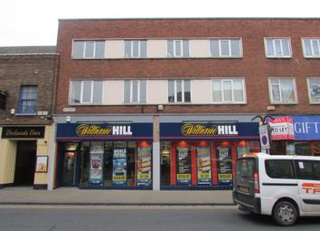 Thumbnail 2 bed flat to rent in Northgate, Wakefield