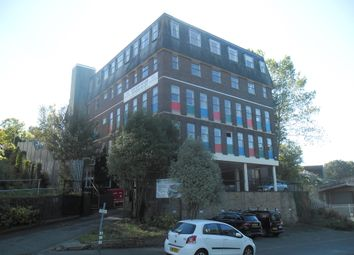 Thumbnail Office to let in 100 Menzies Road, Hastings