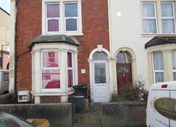 Thumbnail Property to rent in Mivart Street, Easton