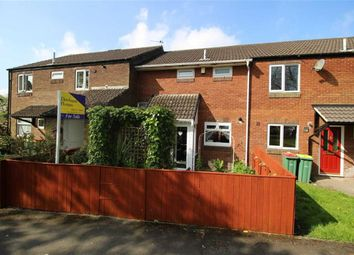 Thumbnail 2 bed terraced house for sale in Marlfield Close, Ingol, Preston