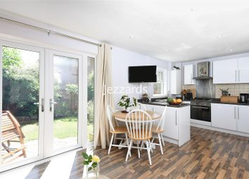 Thumbnail 1 bed terraced house for sale in Routh Court, Feltham