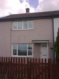 Thumbnail 3 bed semi-detached house to rent in York Close, Leeholme, Bishop Auckland