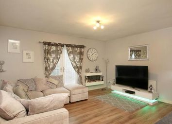Thumbnail 2 bed flat for sale in Wordsworth Court, Sheffield, South Yorkshire