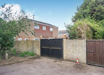 3 bed detached house for sale in Remston Mews, Canterbury CT1