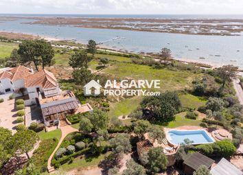 Thumbnail 7 bed villa for sale in Tavira, Algarve, Portugal