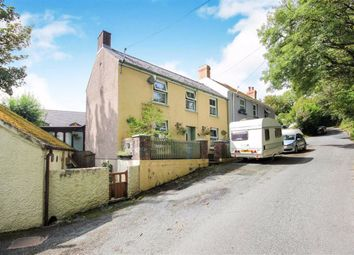 3 bed cottage for sale in Mill Lane, Narberth, Pembrokeshire SA67