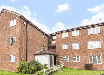 Chessington, Surrey KT9. 2 bed flat