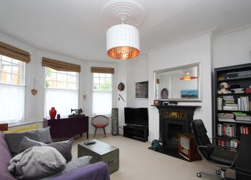 Thumbnail 2 bedroom flat to rent in Sedgemere Avenue, London