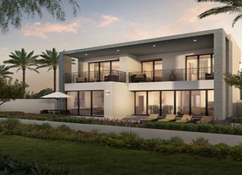 Thumbnail 3 bed villa for sale in Dubai - Dubai - United Arab Emirates