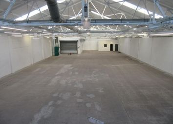 Thumbnail Warehouse to let in Unit 4B Bankhead Crossway South, Sighthill Industrial Estate, Edinburgh, City Of Edinburgh