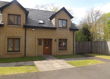 Thumbnail 3 bed property to rent in Stanely Road, Paisley