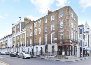Property to rent in Sydney Street, London SW3