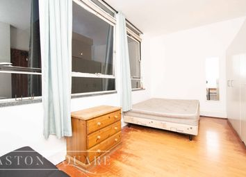 Thumbnail Room to rent in Grays Inn Road, London