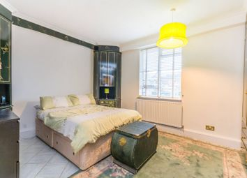 Thumbnail 1 bed flat for sale in Princeton Street, Bloomsbury