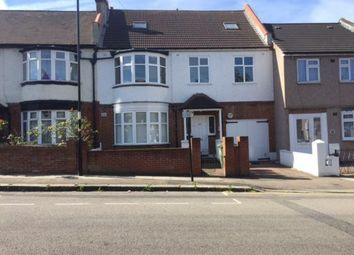 Thumbnail Property to rent in Davenport Road, Catford