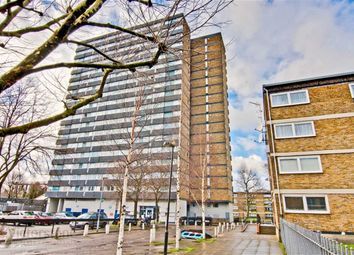 Thumbnail 1 bedroom flat for sale in Wrotham Road, Camden, London
