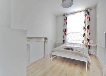 Thumbnail Room to rent in Junction Road, Archway