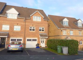 Thumbnail 3 bed property to rent in Merlin Road, Tranmere, Birkenhead