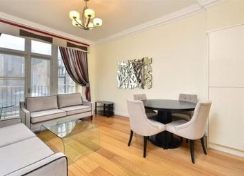 Thumbnail 3 bed flat to rent in Guilford Street, London