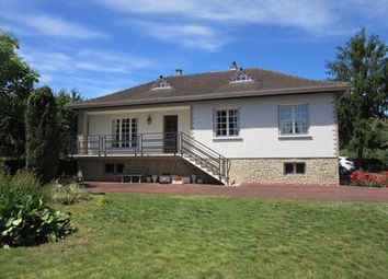 Thumbnail 3 bed property for sale in Savigne, Vienne, France