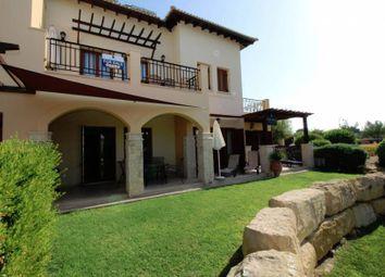 Thumbnail Apartment for sale in Aphrodite Ave 2, Sakarya 8509, Cyprus