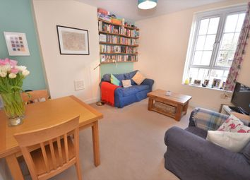 Thumbnail 2 bed maisonette for sale in Gatcombe House, East Dulwich Estate, London