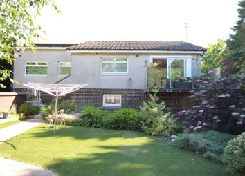 Thumbnail 5 bed detached house for sale in Alexander Street, Uphall, Broxburn