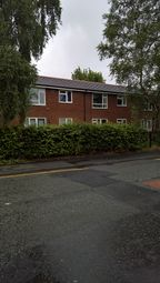 Thumbnail 2 bed flat to rent in Routledge Walk, Moston