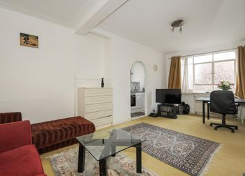 Thumbnail 1 bed flat for sale in Oslo Court, St Johns Wood NW8,