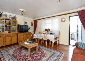 Thumbnail 3 bed terraced house for sale in Gaskell Street, London