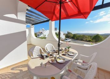 Thumbnail 2 bed villa for sale in Vila Do Bispo Municipality, Portugal