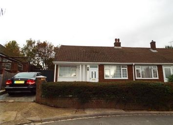 Thumbnail 2 bedroom bungalow for sale in Ashcroft Road, Luton, Bedfordshire