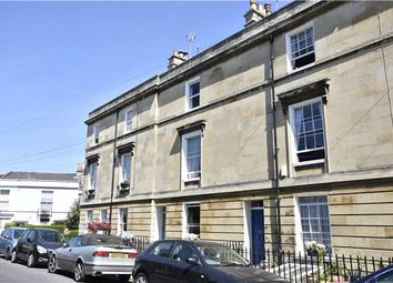 Thumbnail 4 bedroom terraced house for sale in Victoria Place, Larkhall, Bath, Somerset