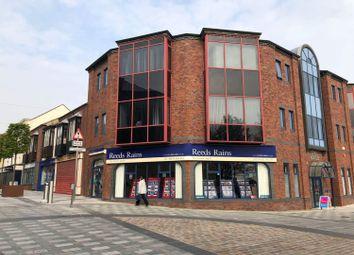 Thumbnail Retail premises to let in Finkle Street, Stockton-On-Tees