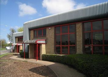 Thumbnail Light industrial to let in Unit 2, Centre 2000, St Michaels Road, Sittingbourne