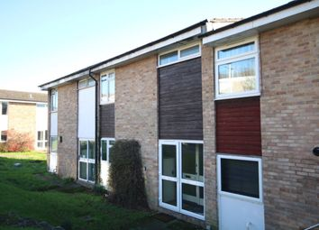 Thumbnail 4 bed property to rent in Otham Close, Canterbury