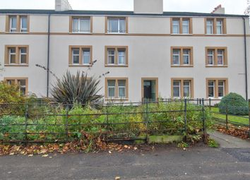 2 bed flat for sale in Clepington Road, Dundee DD3