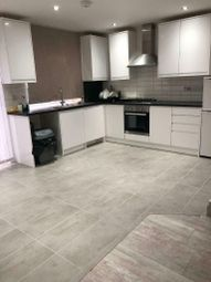 Thumbnail 5 bed terraced house to rent in Booth Road, Colindale