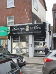 Thumbnail Retail premises to let in 100c, High Street, Uckfield