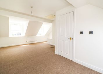 Thumbnail 3 bed property for sale in Newgate End, Wigston