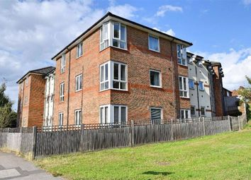Thumbnail 2 bed flat for sale in Saxon House, Sevenoaks