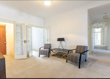 Thumbnail 5 bed flat to rent in 143 Park Road, St Johns Wood