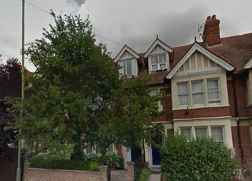 8 bed terraced house to rent in Cowley Road, Hmo Ready 8 Sharers OX4