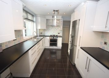 3 bed terraced house for sale in Hedley Street, Guisborough TS14