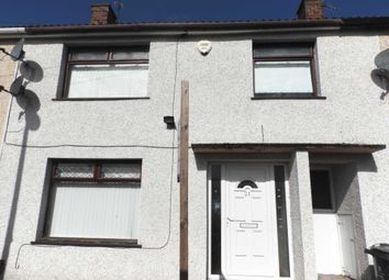 Thumbnail 3 bedroom terraced house for sale in Daleside Walk, Kirkby, Liverpool