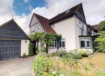 4 bed detached house for sale in Darkes Lane, Potters Bar, Hertfordshire EN6