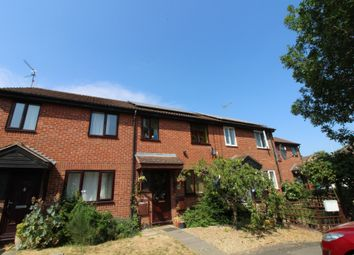Thumbnail 3 bed terraced house for sale in Hadrians Court, Peterborough
