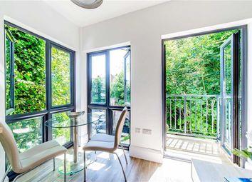 Thumbnail 1 bed flat for sale in High Street, Tunbridge Wells, Kent