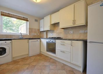 Thumbnail 2 bed flat to rent in Wendela Court, Harrow On The Hill, Middlesex